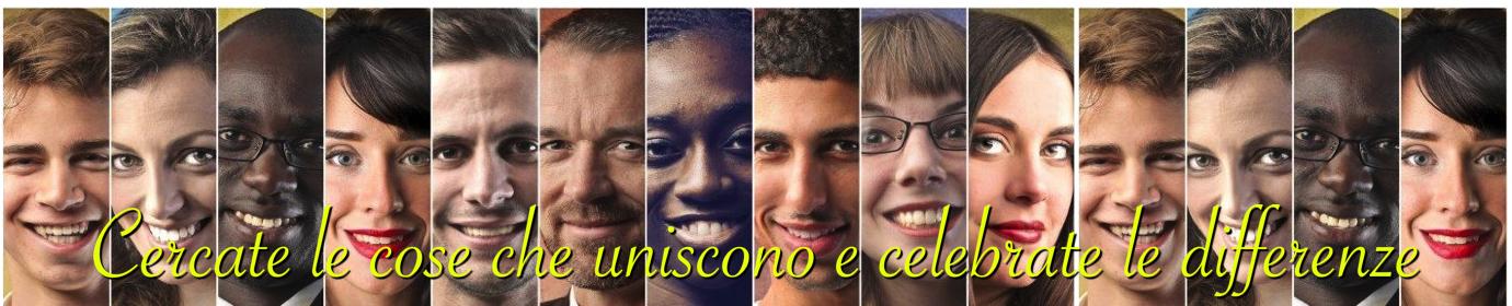 """Istituto Comprensivo """"BENIAMINO GIGLI"""" di Recanati"""